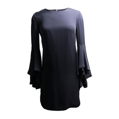 Milly Size 0 Short Dress