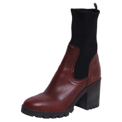 Barneys Size 39 New York Boots