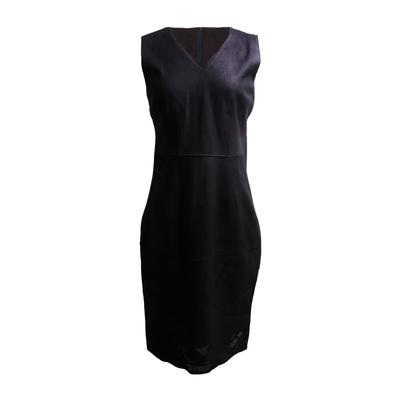Elie Tahari Size 4 Dress