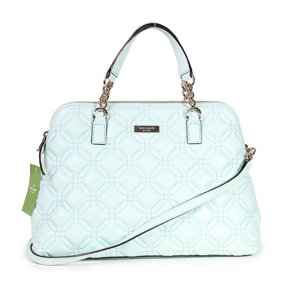 Kate Spade Astor Court Small Rachelle Shoulder Bag