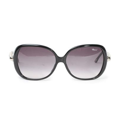 Chopard Pearl Sunglasses