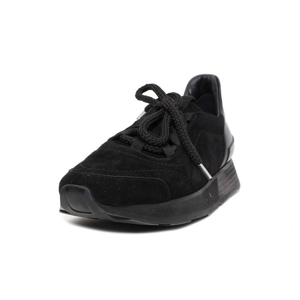 Hermes Miles Size 37.5 Sneakers