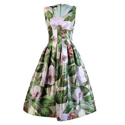 Rubin Singer Size 2 Short Party Dress