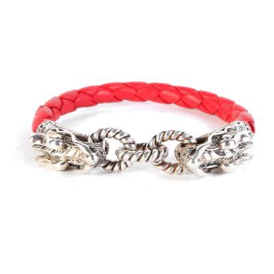 Bracelet John Hardy