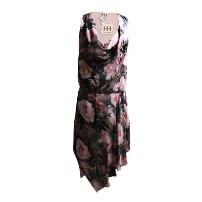 Haute Hippie Size Medium Short Dress