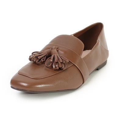 Stuart Weitzman Size 9.5 Nysa Loafer
