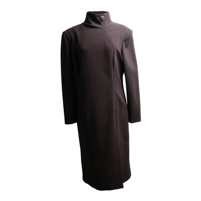 Giorgio Armani Size 46 Dress