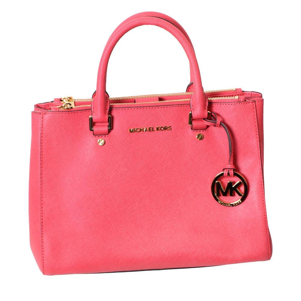 Michael M Kors Handbag