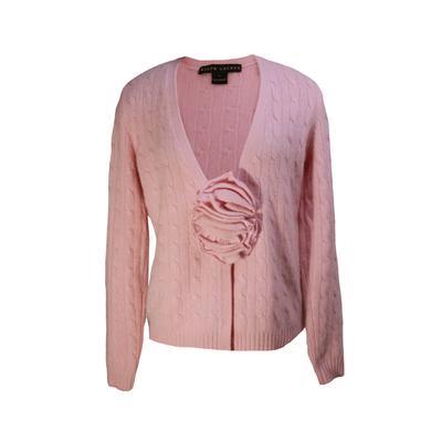 Ralph Lauren Size Large Sweater