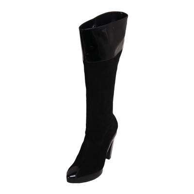 Balenciaga Size 36.5 OTK Boot