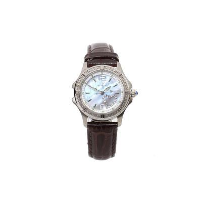 Invicta 5 Band Watch Set