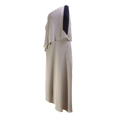 Halston Size Medium Evening Dress