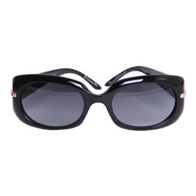 Christian Dior Cannage Sunglasses