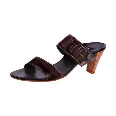 Paul Green Size 6.5 Sandal