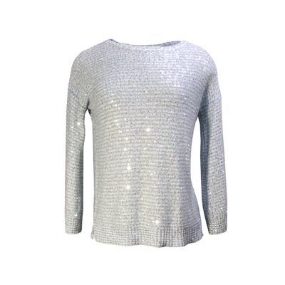 Amina Rubinacci Size 42 Sweater