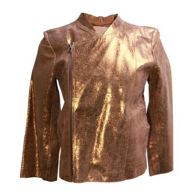 Cleobella Size Medium Jacket