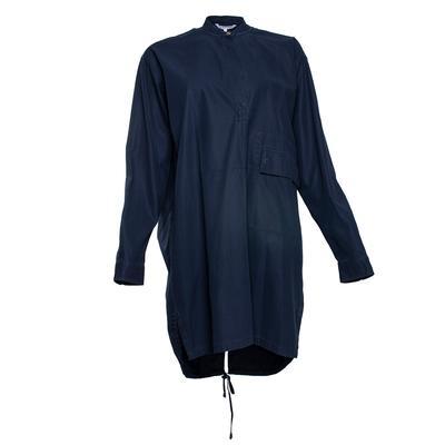 Helmut Lang Size XS Navy Dress