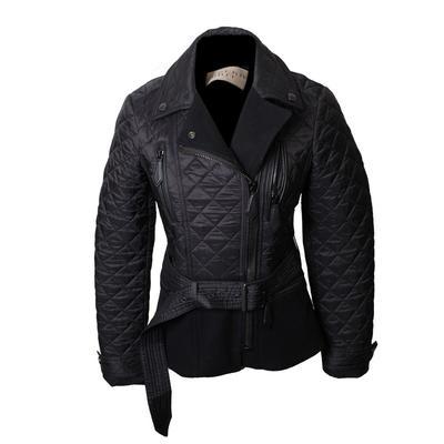Burberry Size XS Brit Jacket
