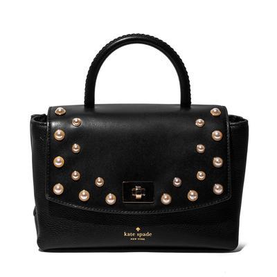 Kate Spade Serrano Place Faux Pearl Crossbody Bag
