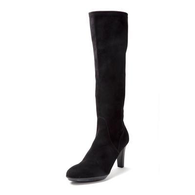 Aquatalia Size 10.5 Rhumba Boots