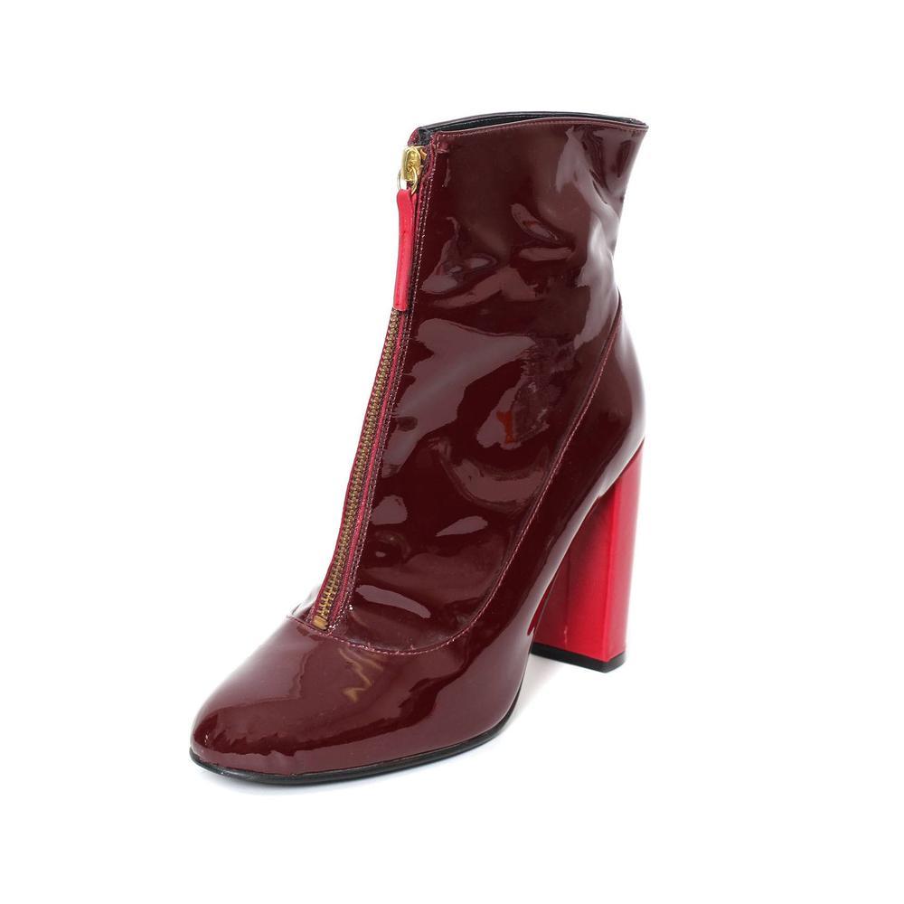 Carvela Size 39 Stephan Boots