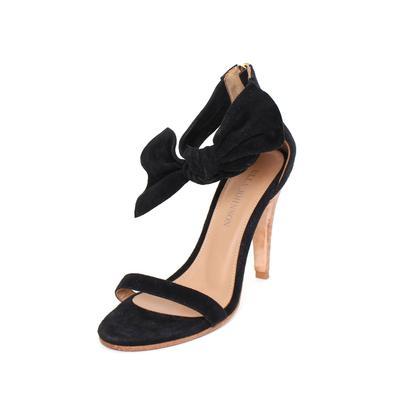 Ulla Johnson Size 36 Thecia Heels