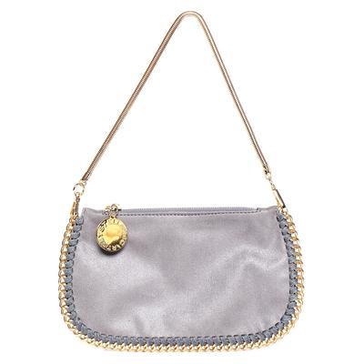 Stella McCartney Falabella Clutch Shoulder Bag