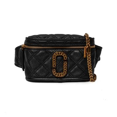 "Marc Jacobs ""The Status"" Belt Bag"