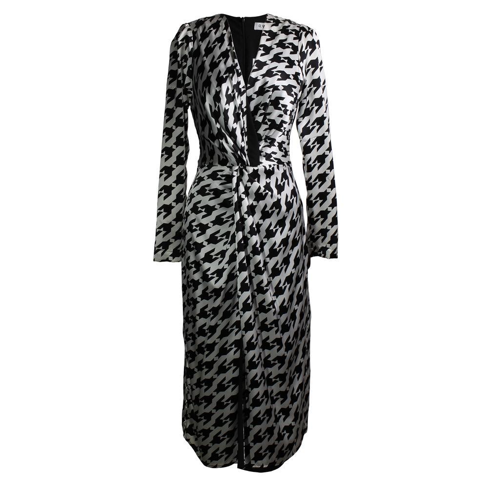 Delfi Size Medium Frankie Dress