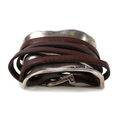 UNO de 50 Ibiza Bracelet