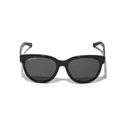 Balenciaga BB0077SK Sunglasses
