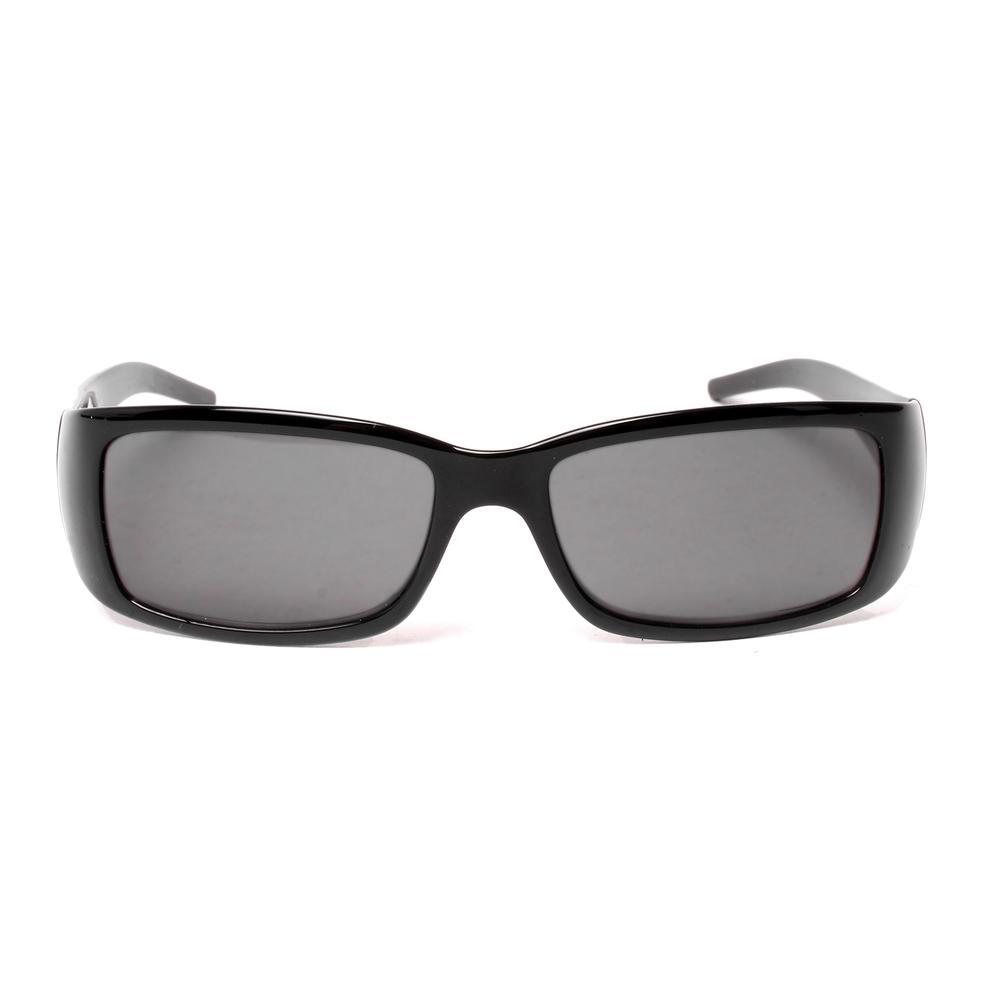 Fendi Cold Insert Sunglasses