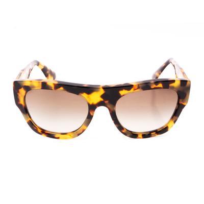 Miu Miu Tortoise Sunglasses