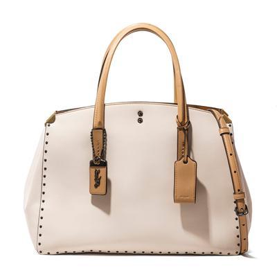 Coach Cooper Carryall Handbag