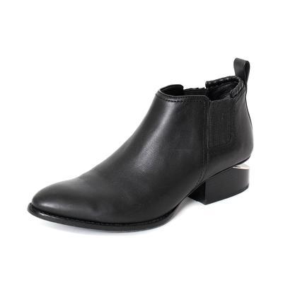 Alexander Wang Size 39 Kori Ankle Boot