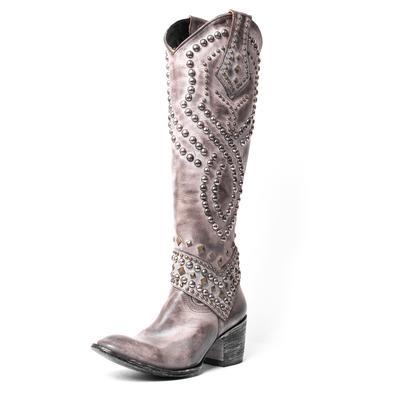 Old Gringo Size 6.5 Belinda Studded Boots