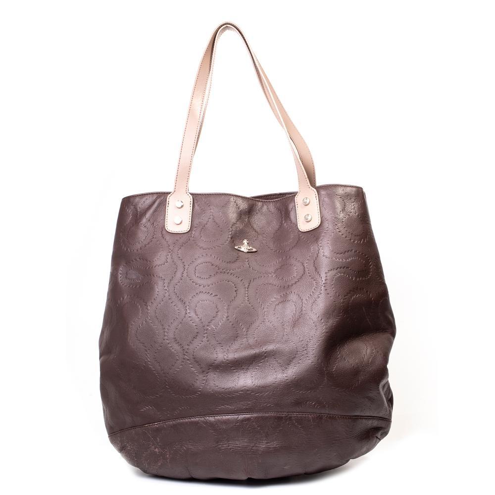 Vivienne Westwood Large Bag
