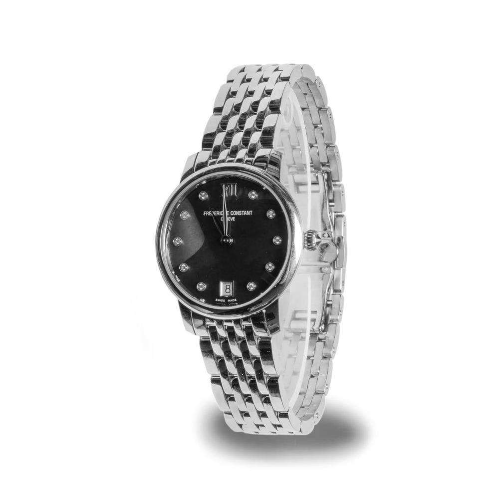Frederique Constant Classic Watch