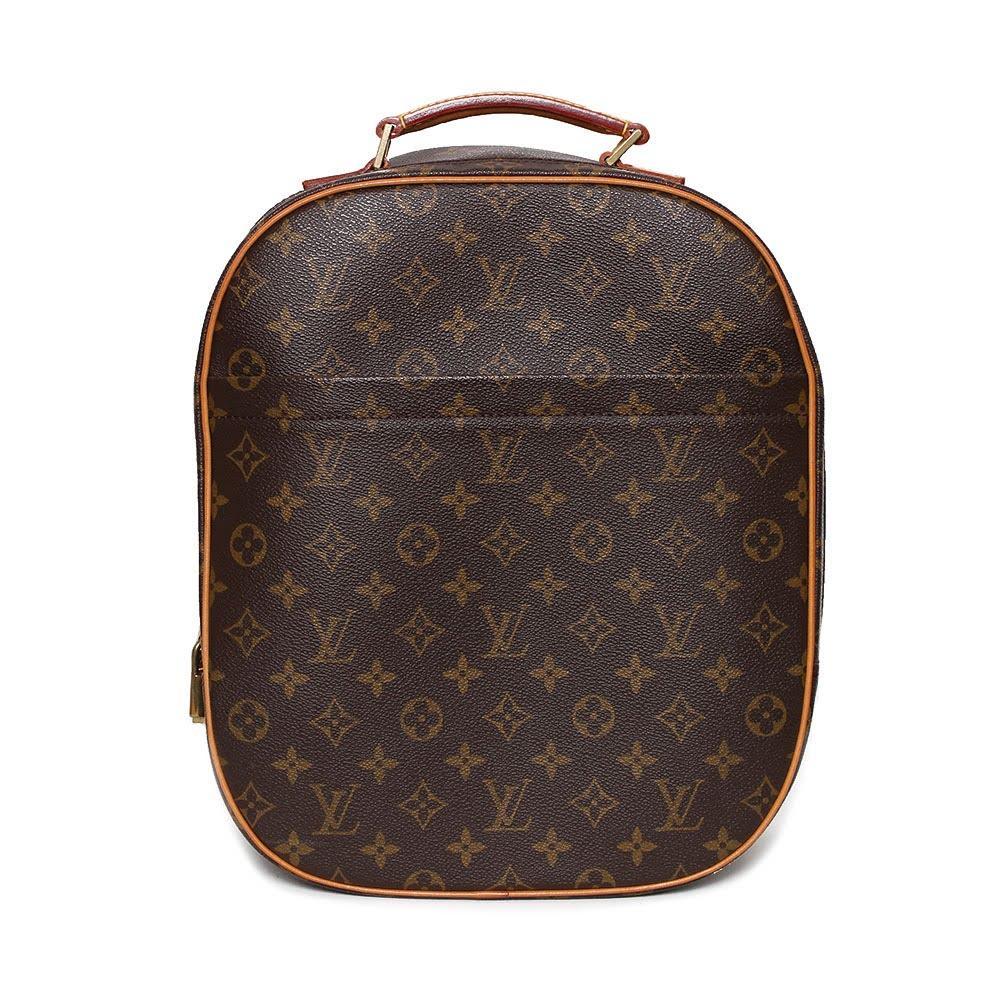 Louis Vuitton Monogram Sac A Dos Packall