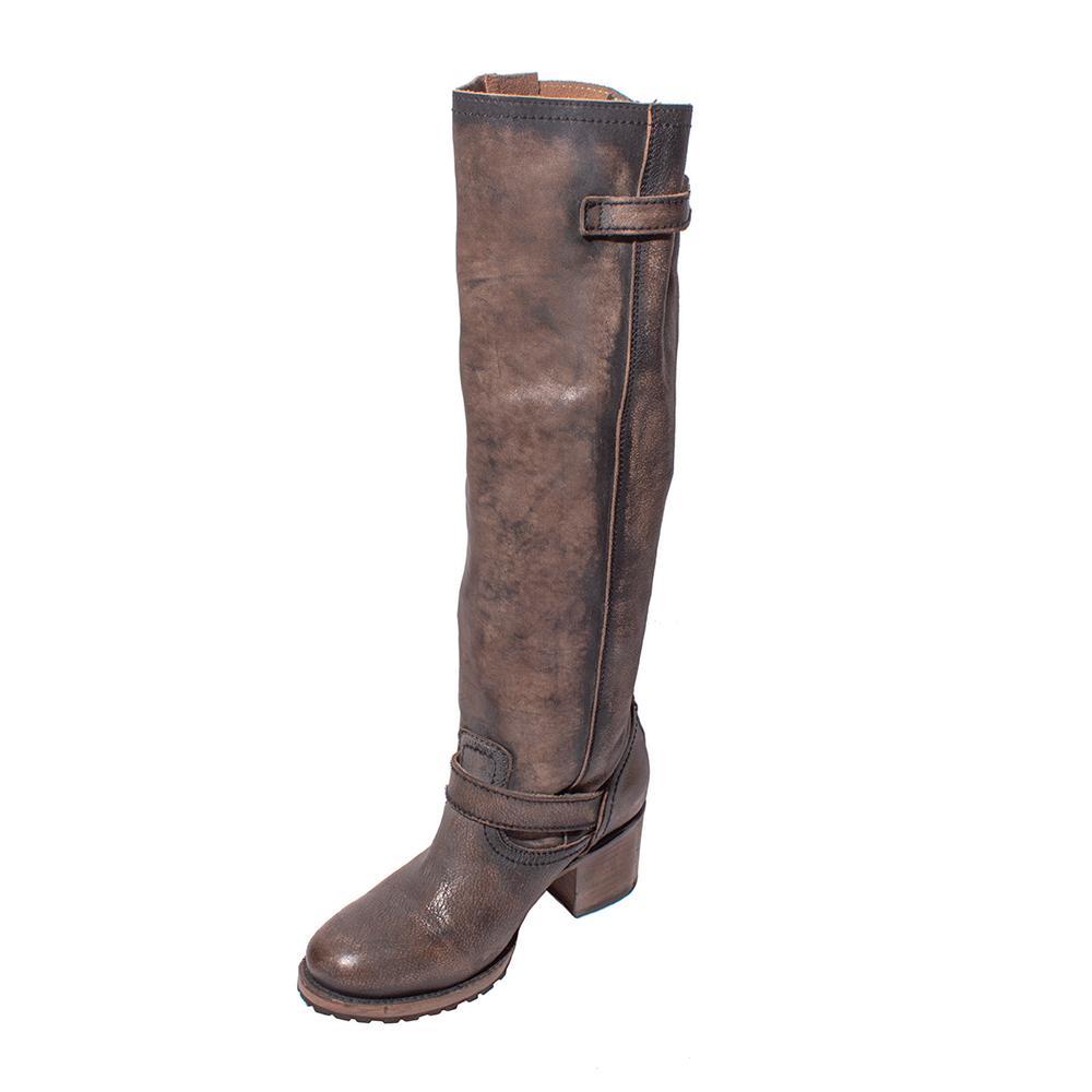 Freebird Size 8 Knee High Boots