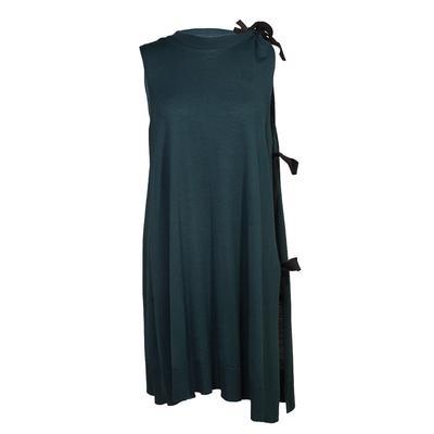 Maison Margiela Size Small Knit Dress