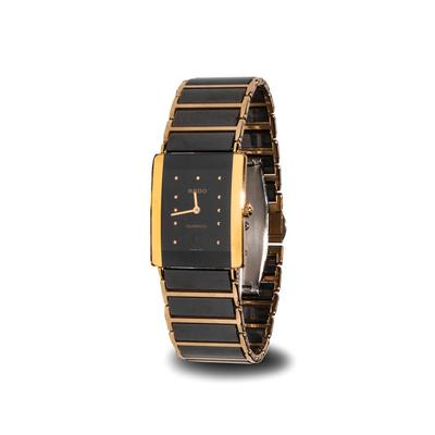 Rado 'Florence' Watch