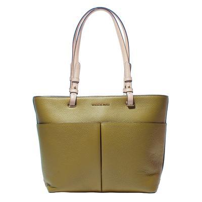 Michael Michael Kors Green Handbag