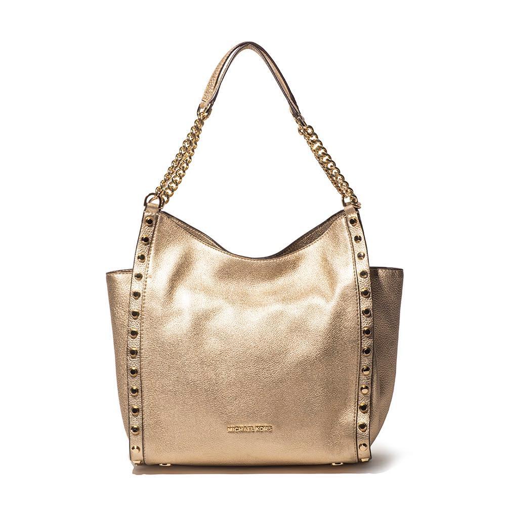 Michael Kors ' Newbury ' Handbag