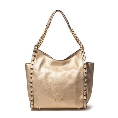 Michael Kors 'Newbury' Handbag