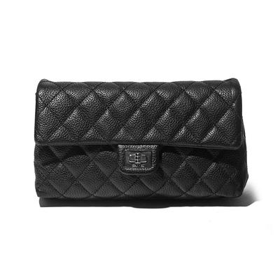 Chanel Uniform 'Belt Bag'