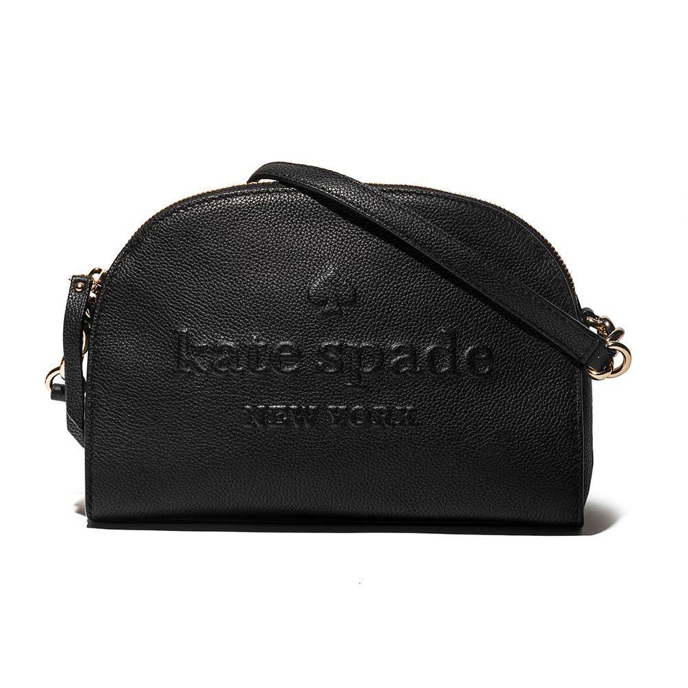 Kate Spade ' Larchmont Ave Tori ' Handbag
