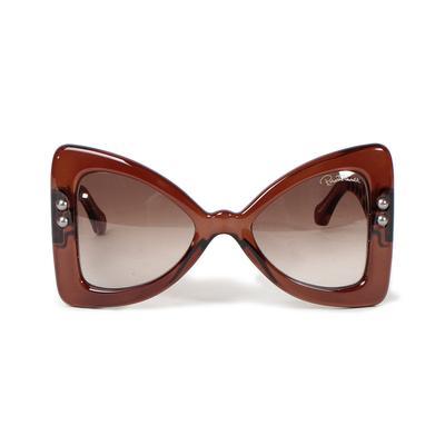 Roberto Cavalli Fiesole Sunglasses