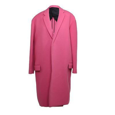 Céline Size Small Coat