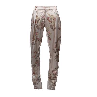 Adriana Lglesias Size Small Pants